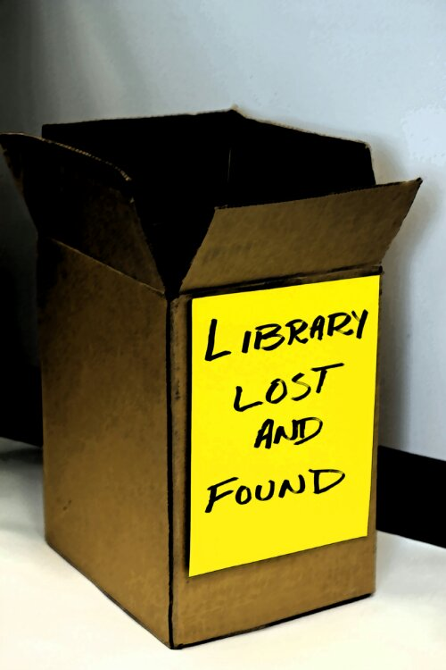 wpid-Library-Lost-And-Found-Image.jpg