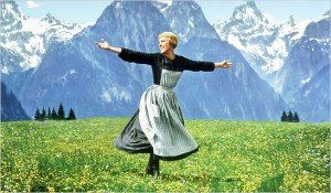 Sound-of-music2