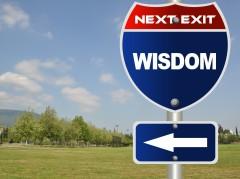 wisdom sign 2