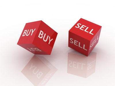 buy-sell-image1