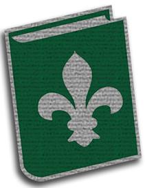 LogoPatch