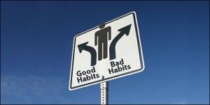 bad-habit-trading