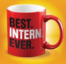 internship-image